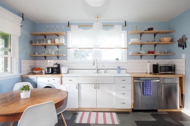 Toronto Kitchen cabinets company